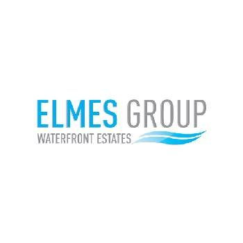 Tim Elmes Group