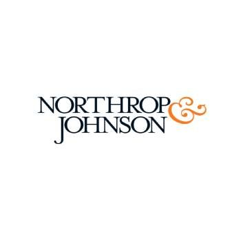 Wes Sanford, Northrop & Johnson