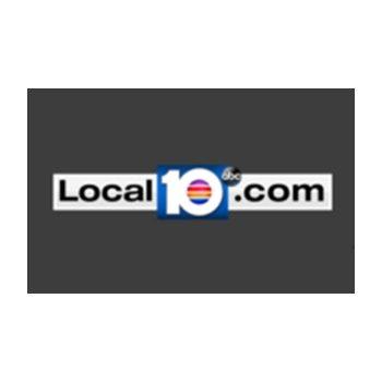 ABC LOCAL 10