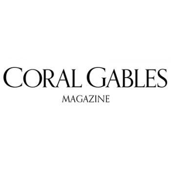 Coral Gables Magazine