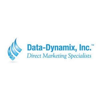 Data Dynamix, Inc.