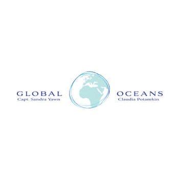 Global Oceans