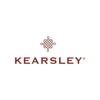 Kearsley