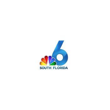NBC 6 South Florida