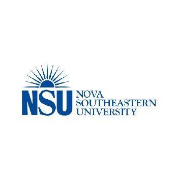 Nova Southern University