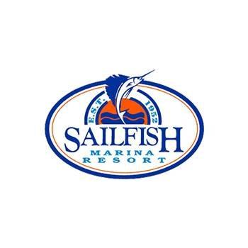 Sailfish Marina