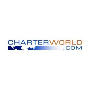 CharterWorld