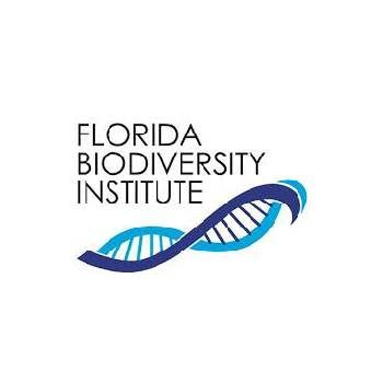 Florida Biodiversity Institute