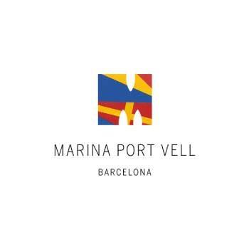 Marina Port Vell