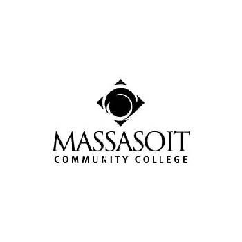Massasoit Community College