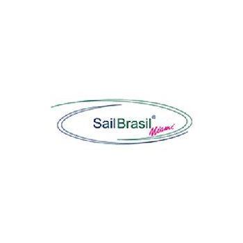 SailBrasil