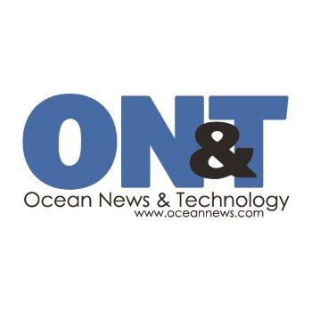Ocean News & Technology