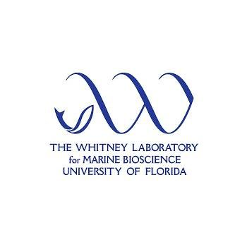 Whitney Lab for Marine BioScience