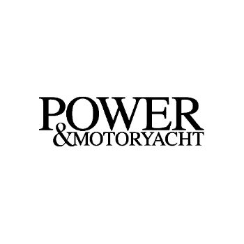 Power and Motor Yacht