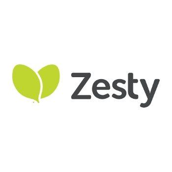 Zesty News – Luxurious Magazine