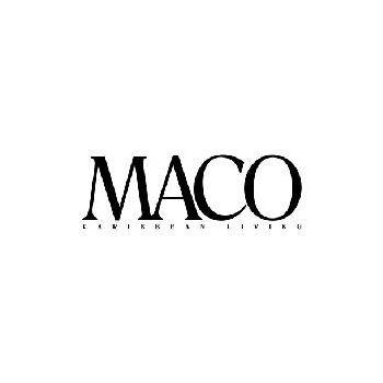 Maco Caribbean Living