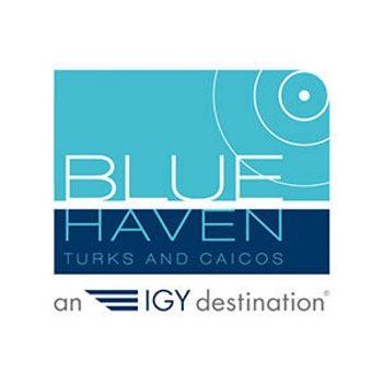 Blue Haven Marina