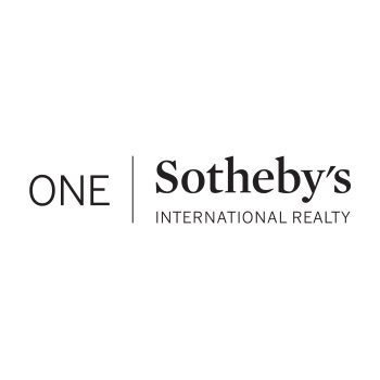 One |Sotheby's International Realty