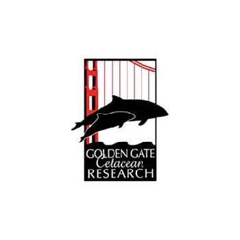 Golden Gate Cetacean Research
