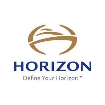 Horizon Yachts