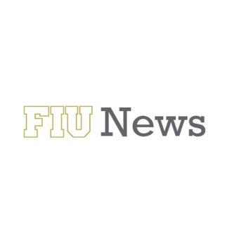 FIU News