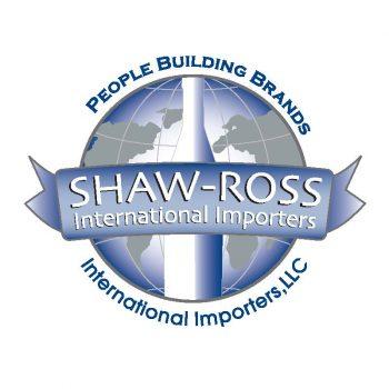Shaw-Ross International Importers