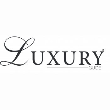 Luxury Guide