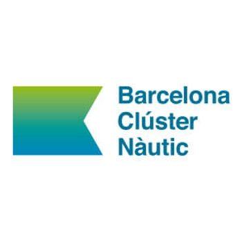 Barcelona Nautical Cluster