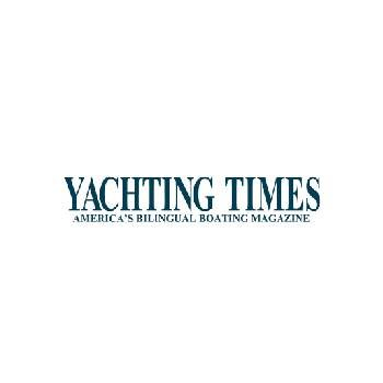 Yachting Times
