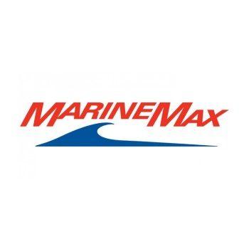 Marine Max