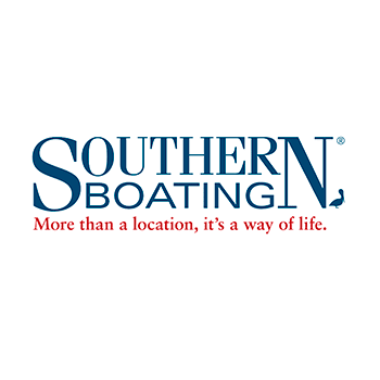 Southern Boating