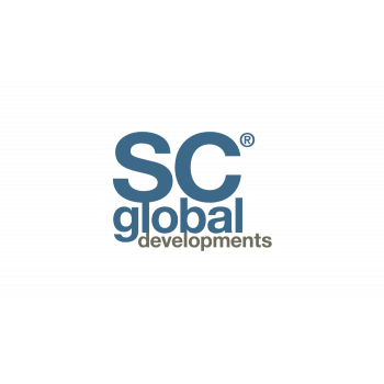 SC Global Developments