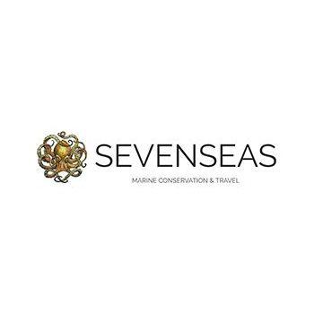 SevenSeas