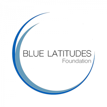 Blue Latitudes Foundation