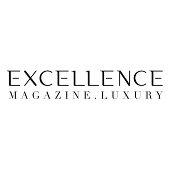 Excellence Luxury Magazine