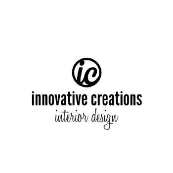 Innovative Creations Interior Design