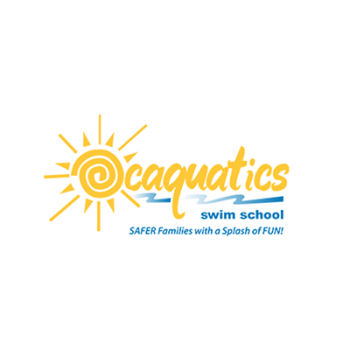 Ocaquatics