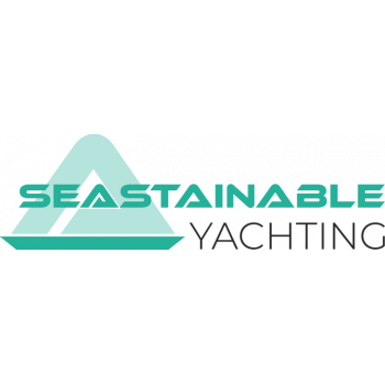 Seastainable Yachting