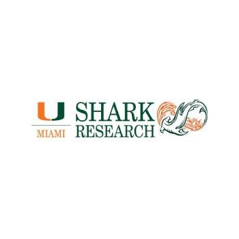 Shark Research Conservation