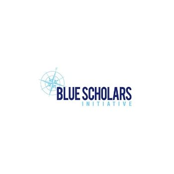 Blue Scholars Initiative