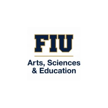Florida International University, CASE