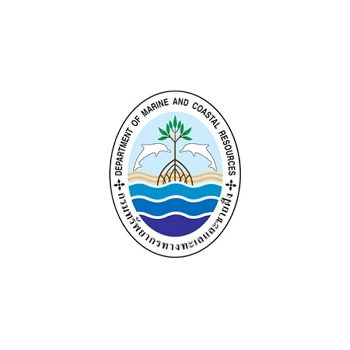 Department of Marine and Coastal