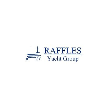 Raffles Yacht Group