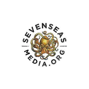 SevenSeas Media