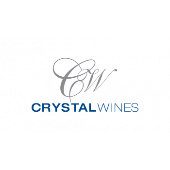 Crystal Wines