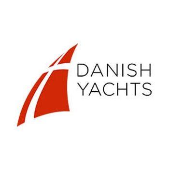 Danish Yachts