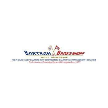 David Lacz, Bartram & Brakenhoff Yacht Brokerage
