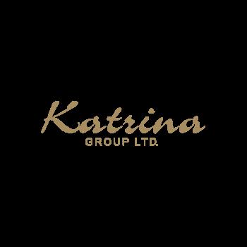 Katrina Group Ltd.