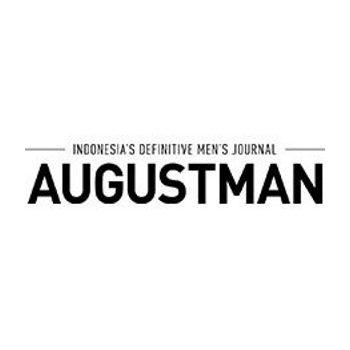Augustman