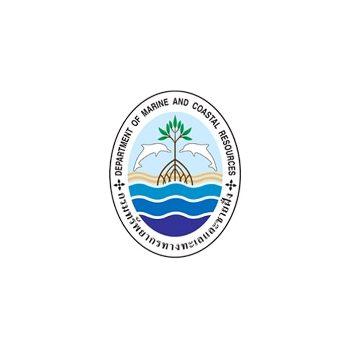Department of Marine and Coastal